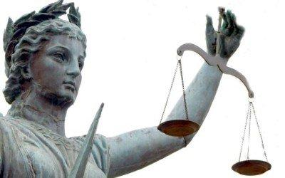 Maritime Legal Advice