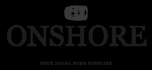 Onshore_cellars
