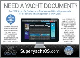 SOS Need a Yacht Document 1