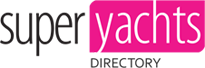 SYD logo