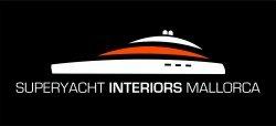 Super Yacht Interiors Mallorca