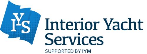iys_logo