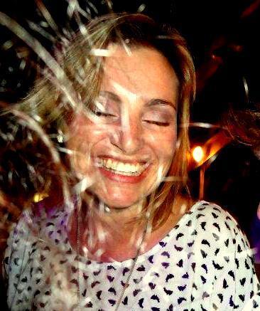 party Katie