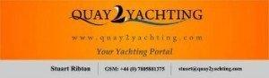 quay2yachting