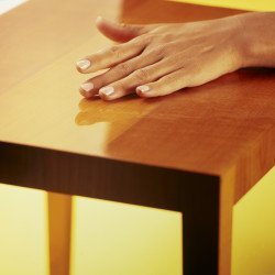How to Care for Lacquered Wood
