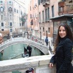 Interview with Sole Super Yacht Stewardess Esther Busuttil