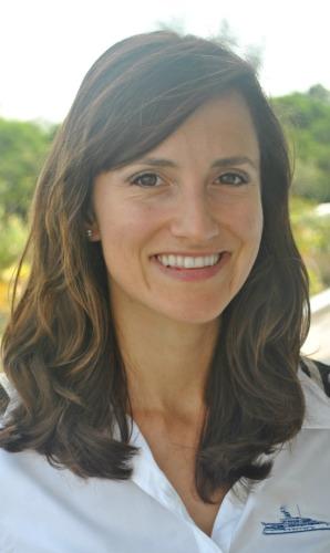 Angela Orecchio