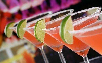 Cocktail Substitute Ingredients