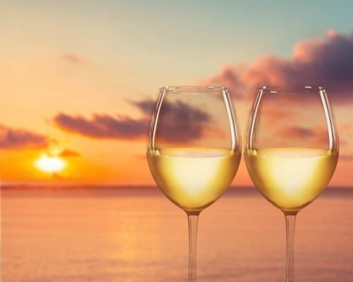 Wine Basics for The Superyacht Stewardess