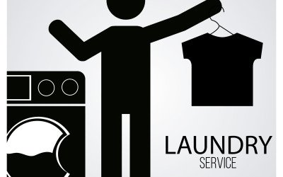 Let's Talk Dirty Laundry – Sweat Stains
