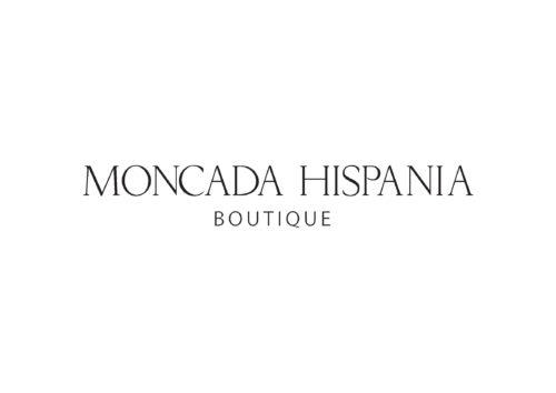 Moncada Boutique 2014