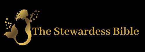 The Stewardess Bible