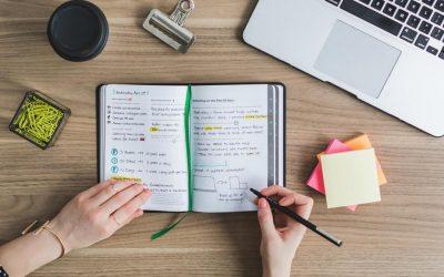Top Ten Most Read Blog Posts in 2019