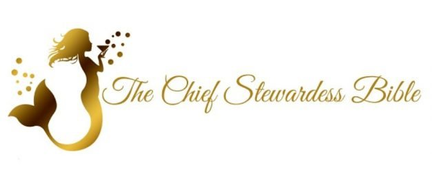 The Chief Stewardess Bible
